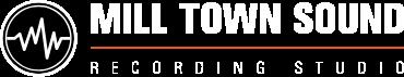 Mill Town Sound